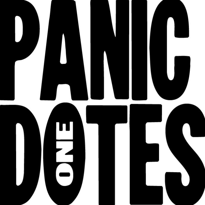 Panicdotes - Part One