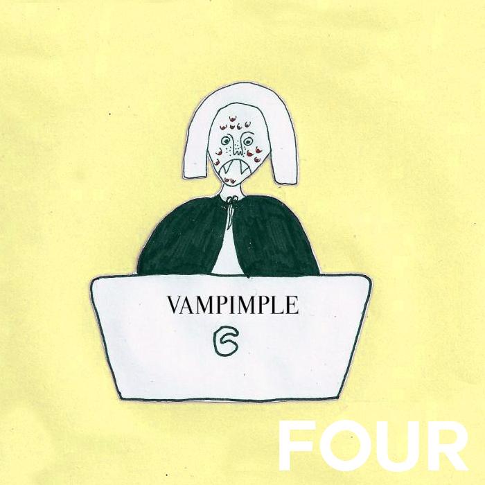 Vampimple - Part Four
