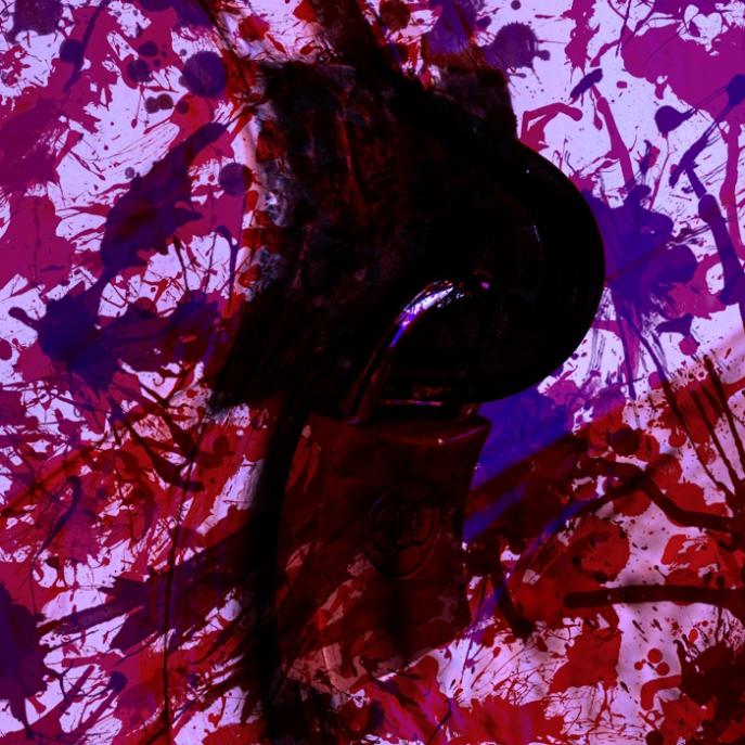 TWH 209 - Conception Room Killer